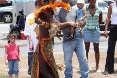 St.-Maarten-0482-Optocht