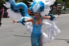 St.-Maarten-0483-Optocht
