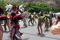 St.-Maarten-0492-Optocht