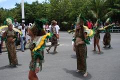 St.-Maarten-0493-Optocht