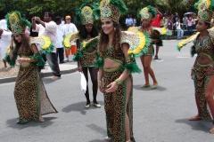 St.-Maarten-0494-Optocht