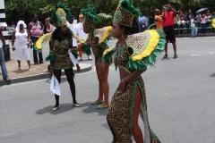 St.-Maarten-0495-Optocht