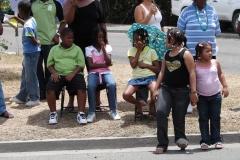 St.-Maarten-0496-Optocht