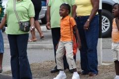 St.-Maarten-0497-Optocht