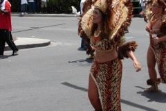 St.-Maarten-0499-Optocht