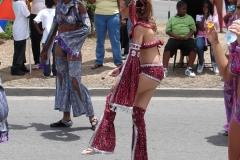 St.-Maarten-0507-Optocht