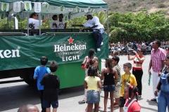 St.-Maarten-0510-Optocht