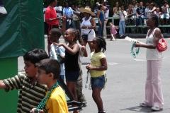 St.-Maarten-0511-Optocht