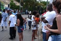 St.-Maarten-0512-Optocht