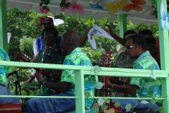 St.-Maarten-0514-Optocht