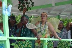 St.-Maarten-0515-Optocht