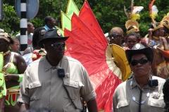 St.-Maarten-0516-Optocht
