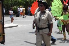 St.-Maarten-0517-Optocht