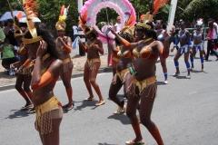 St.-Maarten-0525-Optocht