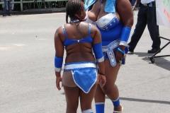 St.-Maarten-0527-Optocht