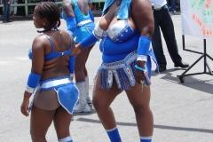 St.-Maarten-0528-Optocht