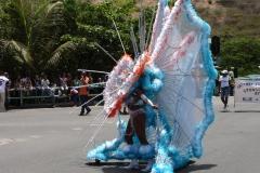 St.-Maarten-0533-Optocht