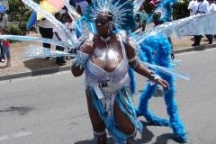 St.-Maarten-0536-Optocht