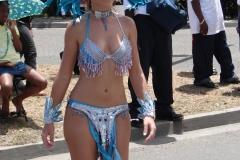 St.-Maarten-0539-Optocht