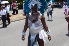 St.-Maarten-0541-Optocht