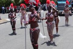 St.-Maarten-0545-Optocht