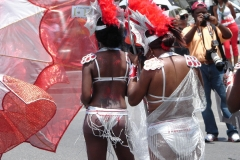 St.-Maarten-0548-Optocht