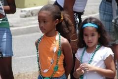 St.-Maarten-0550-Optocht-Publiek