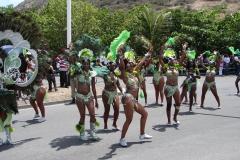 St.-Maarten-0552-Optocht
