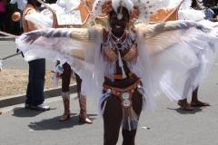 St.-Maarten-0559-Optocht