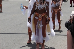 St.-Maarten-0560-Optocht