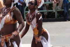 St.-Maarten-0561-Optocht