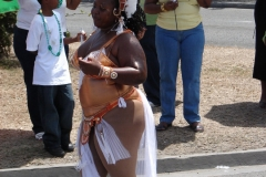 St.-Maarten-0563-Optocht