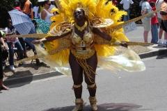 St.-Maarten-0565-Optocht