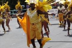 St.-Maarten-0566-Optocht