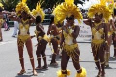 St.-Maarten-0567-Optocht
