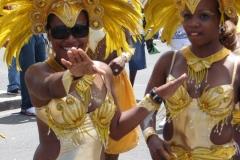 St.-Maarten-0568-Optocht