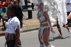 St.-Maarten-0570-Optocht