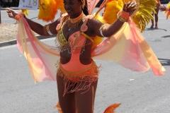 St.-Maarten-0575-Optocht